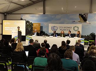 Nova oportunitat en la lluita contra el canvi climàtic-img1
