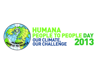 Humana Day 2013: Our Climate, Our Challenge-img3