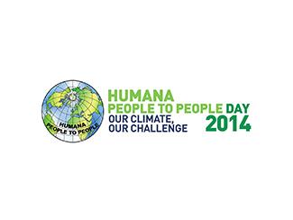 Humana Day: Juntos podemos ayudar a frenar el cambio climático-img1