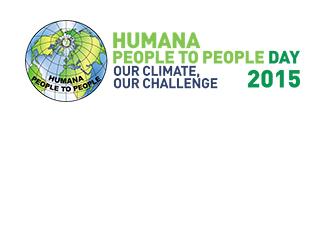 Humana Day, Granada, October, 9-img3