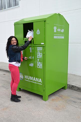 Humana Day: Unidos contra el cambio climático-img3