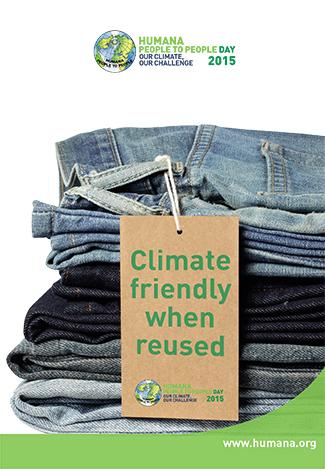 Humana Day: Unidos contra el cambio climático-img2