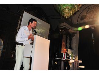 Entregados los IV Premios de Reciclaje Textil de Andalucía-img2