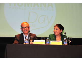 Humana Day: IV Textile Recycling Awards in Madrid-img3