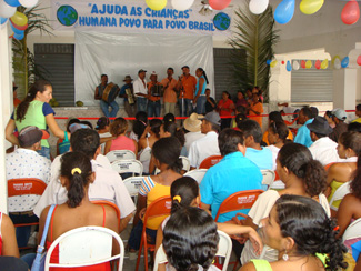 Working for the women empowerment in Brazil-img3