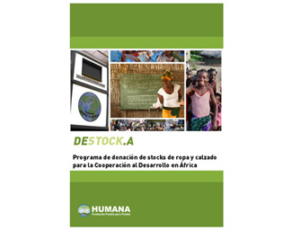 Join the Humana program DESTOCK.A-img2