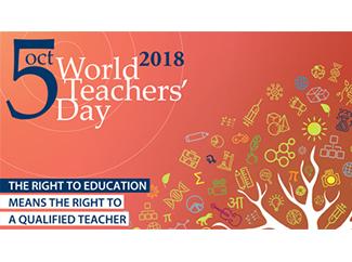 Más y mejores docentes para lograr los ODS-img2