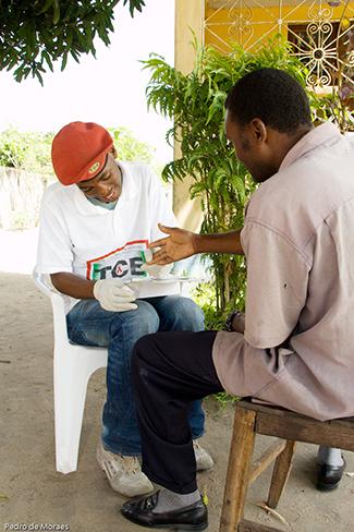01.12 Día Mundial de la Lucha contra el SIDA-img2
