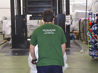 Día Mundial del Reciclaje: de residuo a recurso-img1