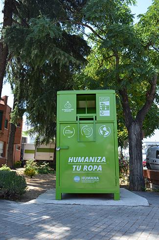 17.05 Día Mundial del Reciclaje: hay que recuperar más ropa usada-img2