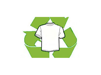 Recycle and reuse is everyone's responsibility-img1