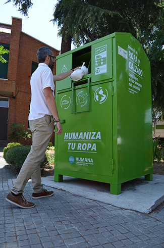 International Day for Recycling: from waste to resource-img2
