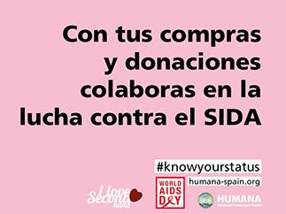01.12 Día Mundial de la Lucha contra el SIDA-img3