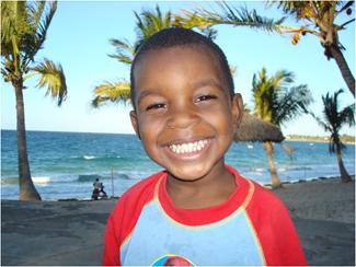 Unidos en el Día Universal del Niño-img1