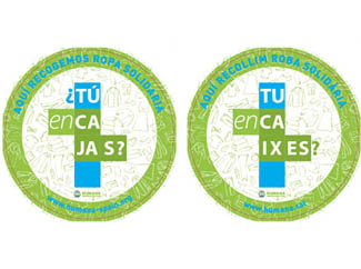 Join '¿TÚ enCAJAS?' campaign-img2