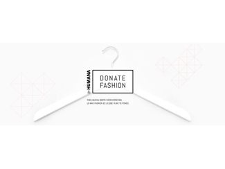 Llancem la campanya 'Donate Fashion' by Humana-img2