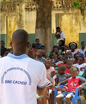 Más y mejores docentes para lograr los ODS-img3