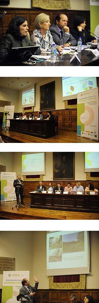 De residu a recurs: el camí cap a l'economia circular-img2