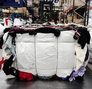 La reutilització de tèxtil, clau en l'economia circular-img2