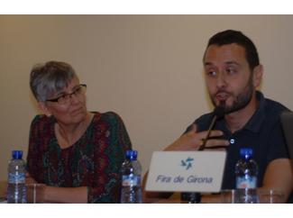 Humana presenta a EcoSI seu programa d'agricultura social-img2