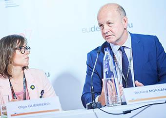 EU Dev Days: objetivos cumplidos-img2