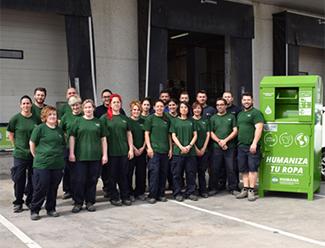 Generando empleo verde, de calidad e integrador-img2