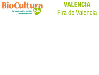 Come to visit us to BioCultura-img3