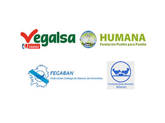 Humana and Velgalsa-Eroski support Food Banks of Galicia and Asturias-img3