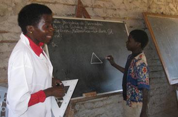 Per una educació de qualitat a Moçambic-img1