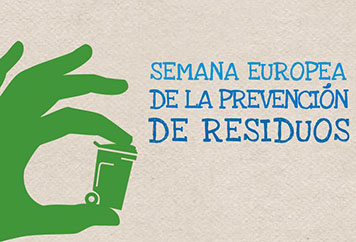 European Week fo Waste Reduction EWWR 2016-img1