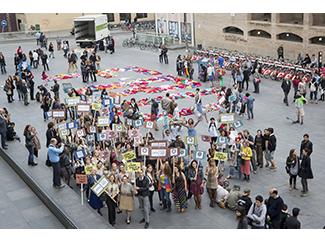 Humana i Barcelona impulsen la moda sostenible-img1