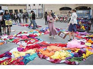Humana y Barcelona se vuelcan con la moda sostenible-img3