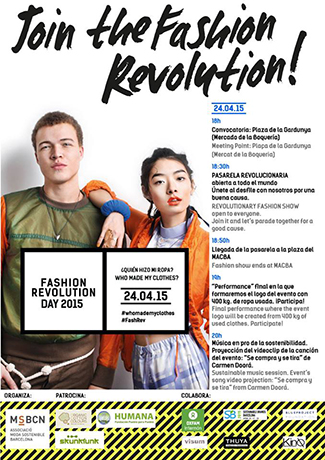 04.24 Join us at Fashion Revolution Day-img2