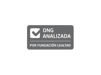 Humana, entidad auditada por la Fundación Lealtad-img1