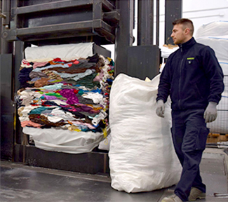 Good practice guide about textile recycling and reusing-img2