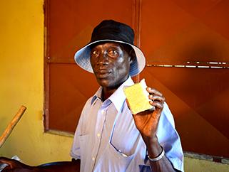 Guinea-Bissau: Ideas novedosas para generar ingresos-img2