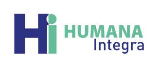 Humana Integra suma nuevas personas a sus itinerarios de inserción-img3