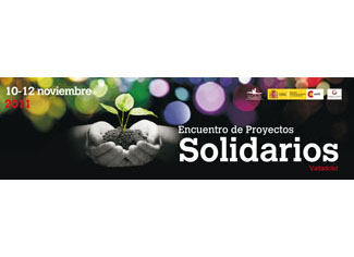 Humana, in the First National Solidarity Project-img1