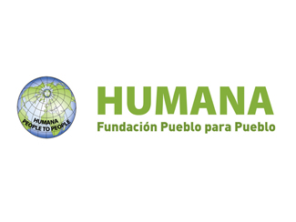 Humana is auditeed by the Fundación Lealtad-img2
