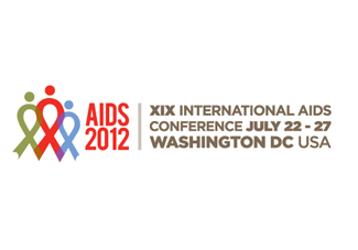 Humana People to People presenta su programa TCE en la XIX International AIDS Conference-img1