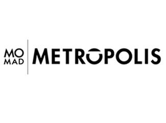 La moda sostenible y solidaria, en MOMAD Metrópolis-img1