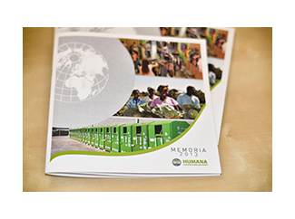 Download Humana 2013 Annual Report-img1
