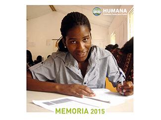 Humana 2015 Annual Report-img1