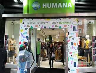 Nueva Tienda de moda sostenible en Madrid de la Fundación-img2