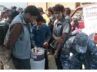 Humana col·labora amb el Nepal gràcies a tu-img2