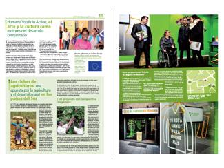 Humana News Asturias-img2