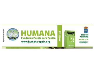 Humana News Asturias-img1