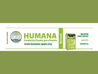 Download the second Madrid Humana News-img1