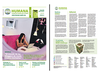 Download the second Madrid Humana News-img2