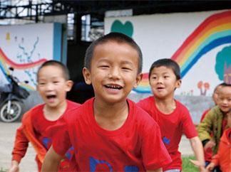 Nuestros proyectos de desarrollo en China y el coronavirus-img1